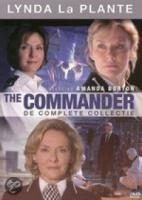 Commander  The Complete Collection