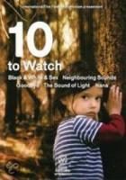 10 To Watch 4