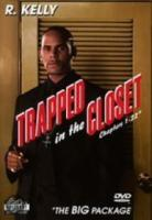 R. Kelly  Trapped In The Closet (Chapter
