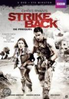 Strike Back  The Prequel