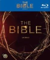 The Bible (Bluray)