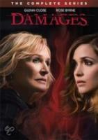 Damages  The Complete Series