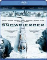 Snowpiercer (Bluray)