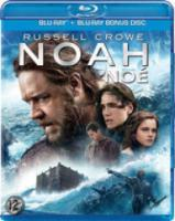 Noah (Exclusive 2disc bluray)