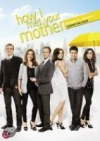 How I Met Your Mother  Seizoen 9