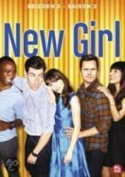 New Girl  Seizoen 3