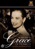 True Story Of Grace Of Monaco