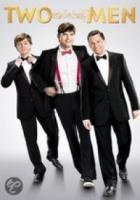 Two And A Half Men  Seizoen 11