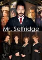 Mr Selfridge  Seizoen 2