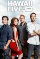Hawaii Five0  Seizoen 4