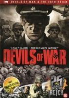 Devils Of War|25Th Reich