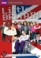 Little Britain  The Complete Collection