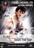 F.I.S.T|Over The Top