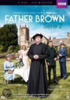 Father Brown  Serie 2