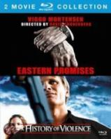 History Of Violence|Eastern Promises