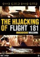 Hijacking Of Flight 181  Mogadishu Welcome