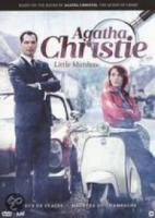 Agatha Christie  Little Murders