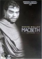 Macbeth (1948) (Import)