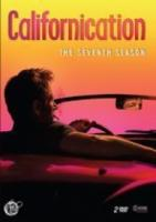 Californication  Seizoen 7