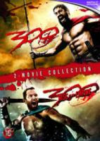 300 | 300  Rise Of An Empire