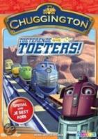 Chuggington  Toeterende Toeters
