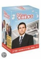 Office  Complete Series