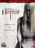 Box Vol Horror 2