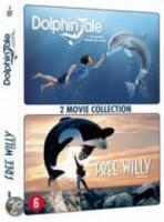 Dolphin Tale|Free Willy