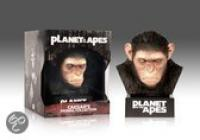 Planet Of The Apes  Caesar'S Primal Collection