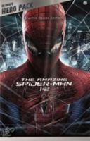 The Amazing SpiderMan 1 & 2