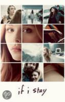 If I Stay (Bluray)