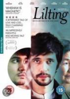 Lilting (Import)[DVD]