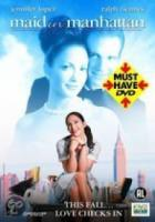 Maid In Manhattan (Import)