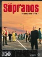 The Sopranos  Seizoen 3