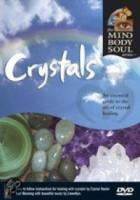 Crystals (Import)
