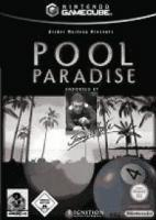 Jimmy White's Pool Paradise Eng