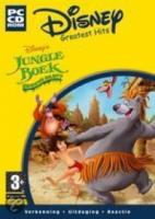 Jungle Book  Groove Party