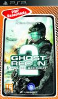 Ghost Recon Advanced Warfighter 2  Essentials Edition