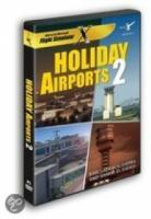 Holiday Airports 2 (FS X + FS 2004 AddOn)