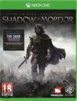 MiddleEarth   Shadow Of Mordor