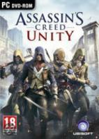Assassin's Creed: Unity  Special Edition