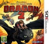 How To Train Your Dragon 2