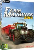Farm Machines Championship 2014