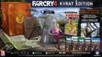 Far Cry 4: Hurk's Redemption  Kyrat Edition