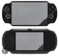 Big Ben, Screen Protection Kit  PS Vita Slim