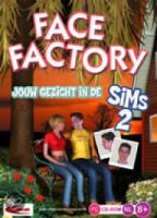 Face Factory Voor Sims 2