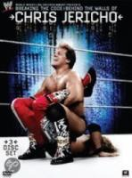 WWE  Chris Jericho: Breaking The Code