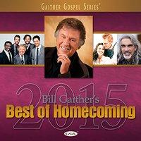 Bill Gaither'S Best Of Homecoming 2