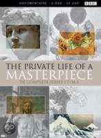 Private Life Of A Masterpiece  De Complete Serie