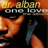 One love: the Album